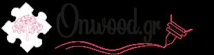 Onwood